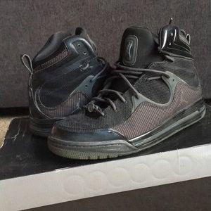 Jordan Flight TR '97